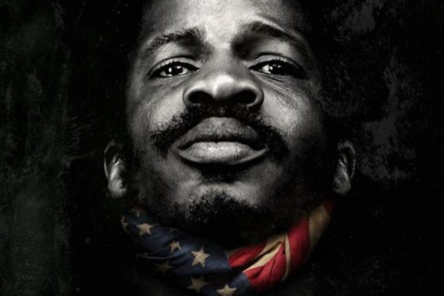Après avoir regardé « The Birth of a Nation »